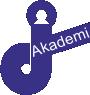 ID Akademi Bilişim Kariyer Eğitim Merkezi